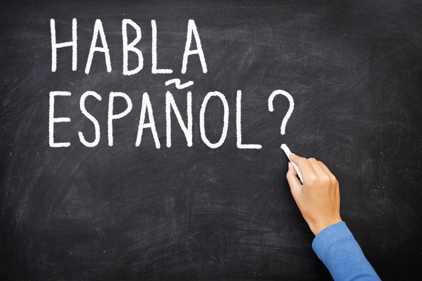 Learn a Foreign Language with these 3 Online Resources