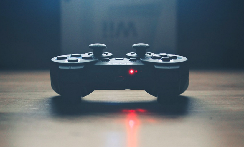 Game Development and Gamification