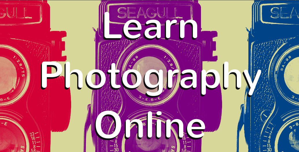 18 Free Online Photography Courses and Tutorials