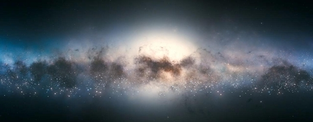 16 Great Online Courses on Astronomy and the Universe