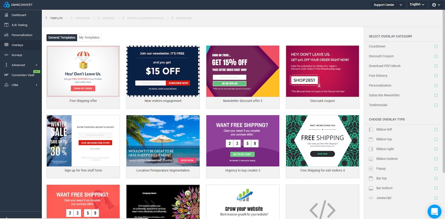 41 UX Resources That Make Designers Better | Springboard Blog