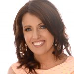 Top Digital Marketing Experts Louise McDonnell
