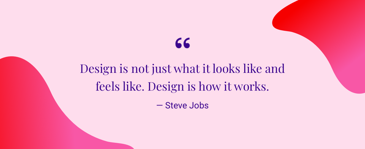shareable ux design quotes blog